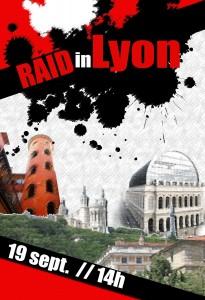 RAIDinLyon2010
