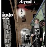 affiche-RAID-2012---Copie