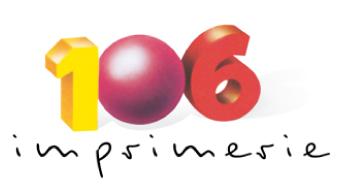 logo_106imprimerie