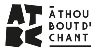 logo_atbc