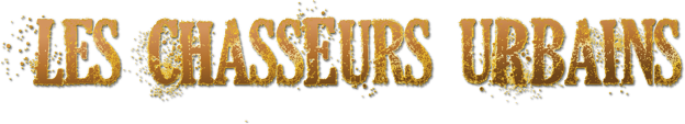 logo_chasseurs