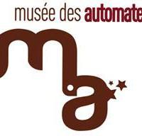 logo_musee_automates