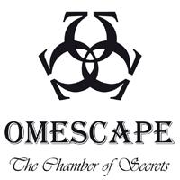 logo_omescape