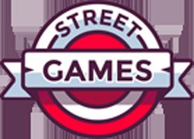 logo_streetgames