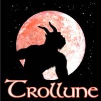 logo_trollune