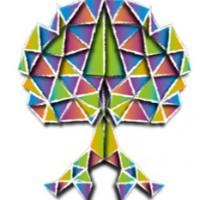logo_yggdrasil