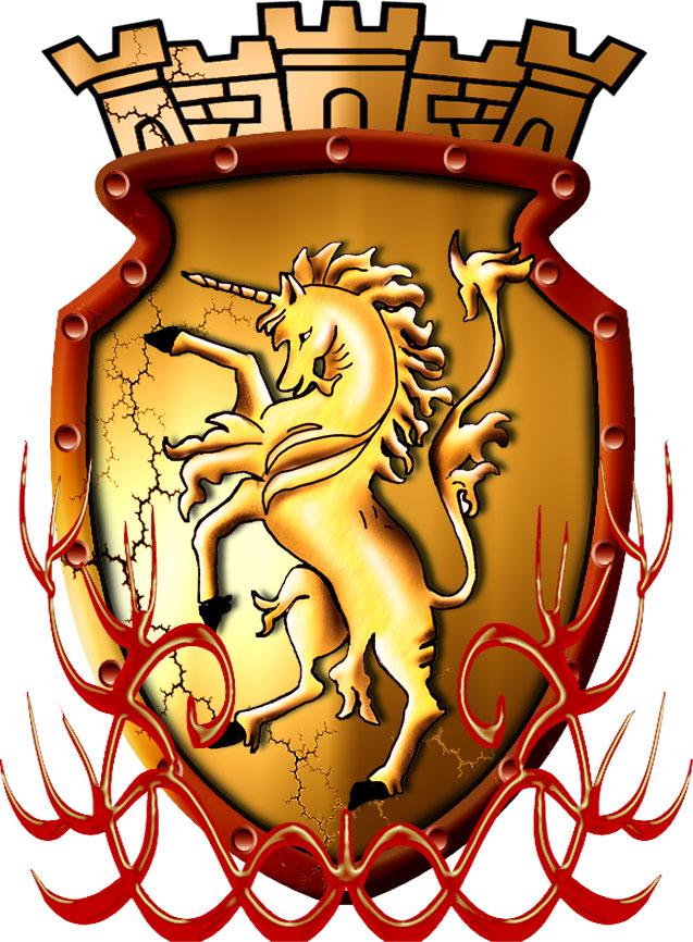 logo-mandragore-web-boutique-medievale