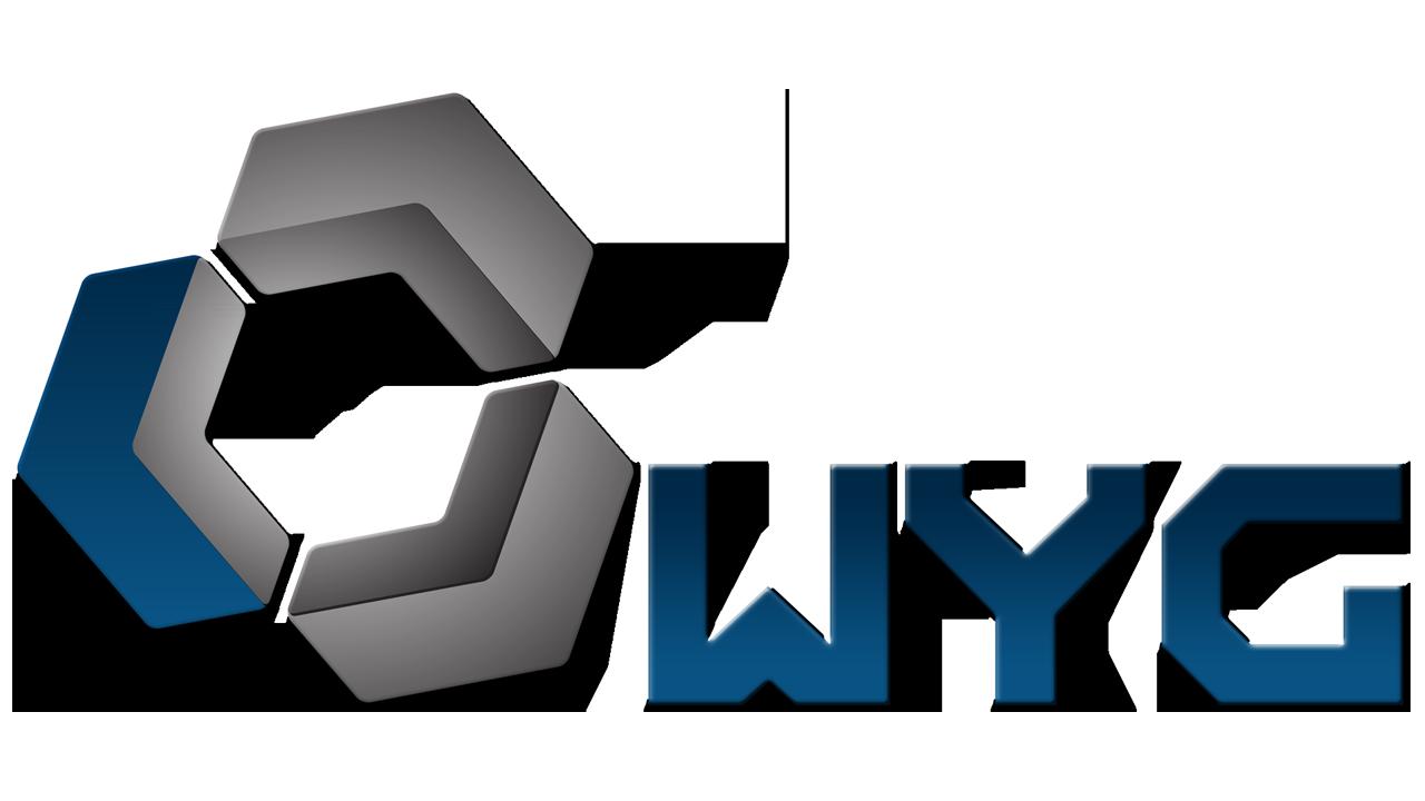 1280x720_logo_wyg
