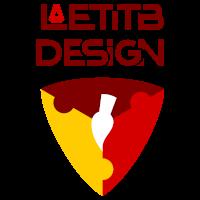 LaetitB Design